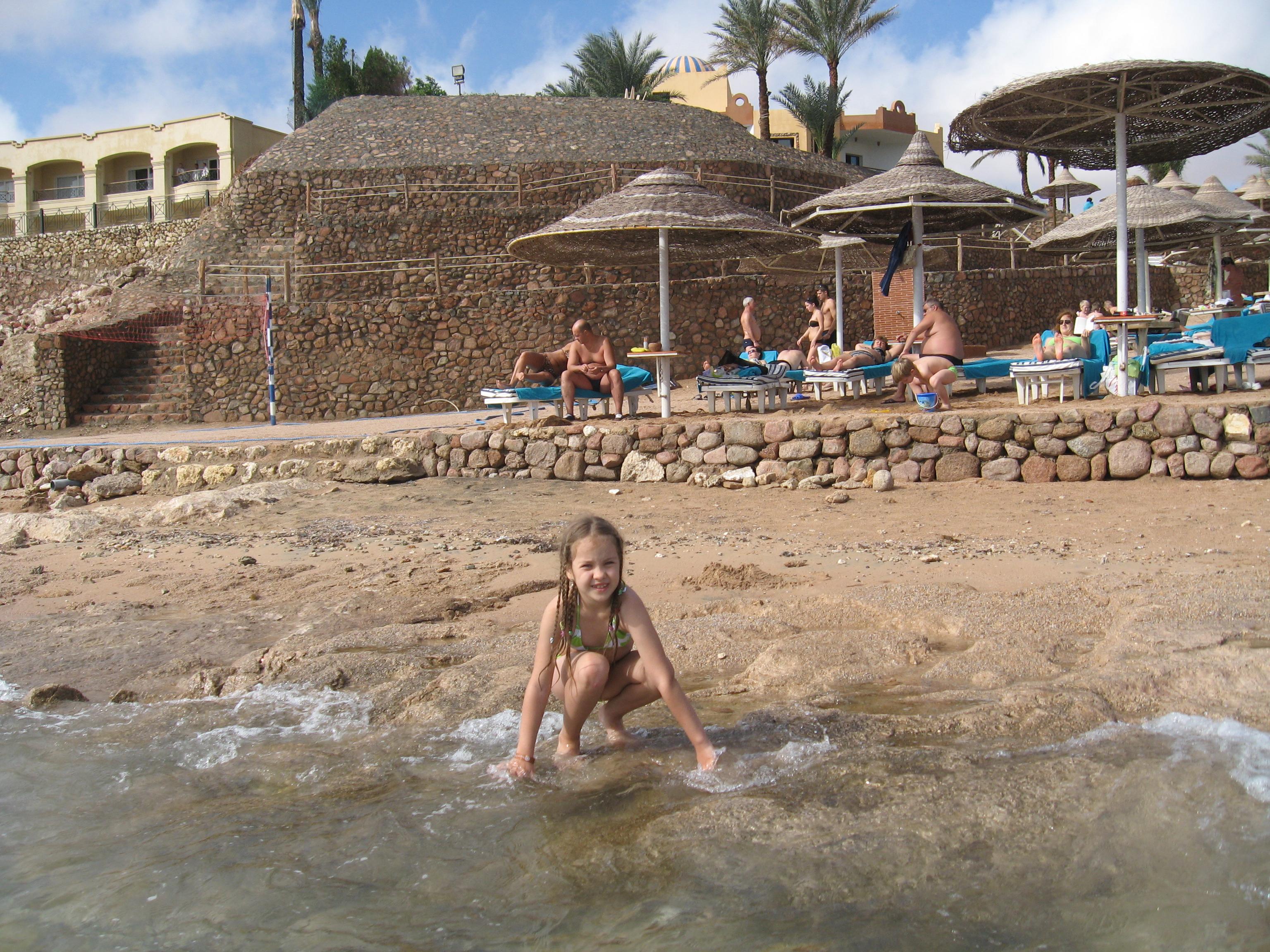 Фото голых девок в египте, Голая египтянка мечта фараона 6 фотография